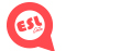 ESL Chile logo