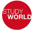 ESL Chile, estudiar en el extranjero