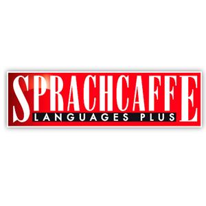 Sprachaffe