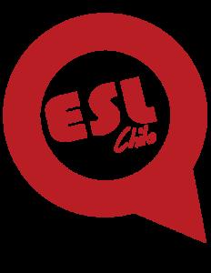 ESL Chile programas de estudios en el extranjero