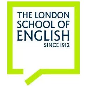 The London School of English