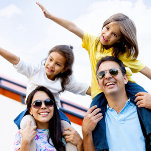 [VIDEO] smart holidays, estudiar y viajar en familia